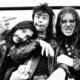 RIP: A morte de Fast Eddie Clarke, o guitarrista da formação clássica do Motörhead